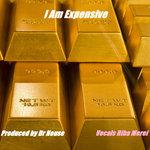 I Am Expensive