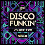 Disco Funkin' Vol 2