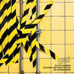 Electric Acid Tater Tots EP
