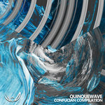 Quinquewave Compilation