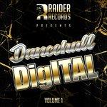 Dancehall DigITAL Volume 1