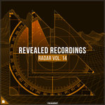 Revealed Radar Vol 14