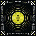 Hyenah Presents Rise Radar 01