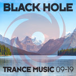 Black Hole Trance Music 09-19