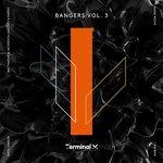 Bangers Vol 3
