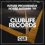 Future Progressive House Autumn '19