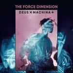Deus X Machina +