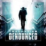 Denounced