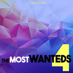 The Most Wanteds 4