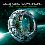 Cerrone Symphony/Variations Of Supernature