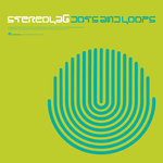 Dots And Loops