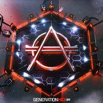 Generation Hex 011 EP