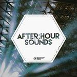 After:Hour Sounds Vol 8