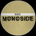 The Best Of Monoside
