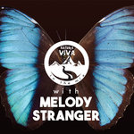 Natura Viva In The Mix With Melody Stranger