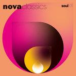 Nova Classics Soul Vol I