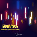 Nu Disco The Best Of Summer 2019