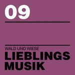 Various: Lieblingsmusik 09