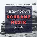 Schranz Musik By Schranz Samples (Sample Pack LIVE)