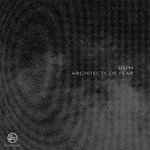 Architects Of Fear EP