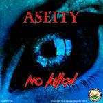 No Killah EP
