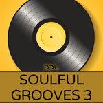 Soulful Grooves 3 (Sample Pack WAV/MIDI)