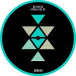 Utopia 303 EP