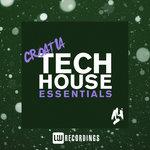 Croatia Tech House Essentials Vol 14
