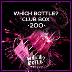 Which Bottle?/Club Box 200