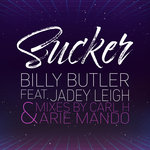 Sucker (Remixes)