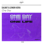 One Day (Extended Mix)