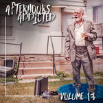 Afterhours Addicted Vol 17