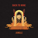 Various: Back To Mine: Jungle (Explicit) (unmixed Tracks)