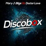 Mary J Blige vs Doctor Love