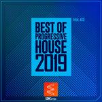 Best Of Progressive House 2019 Vol 03