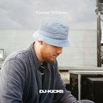 DJ-Kicks EP