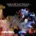 Nebulae Electrique Vol 1