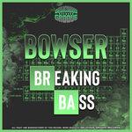 Breaking Bass