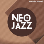 Neo Jazz (Sample Pack WAV/MIDI/REX)
