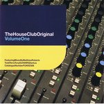 The House Club Original Vol 1