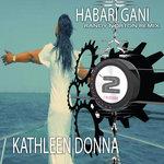 Habari Gani (Randy Norton Remix)