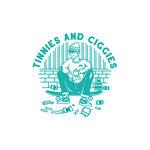 Tinnies & Ciggies EP