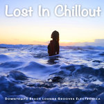 Lost In Chillout