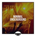 Minimal Underground Vol 3