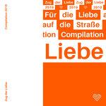 Zug Der Liebe Compilation 2019