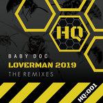 Lover Man (2019: The Remixes)
