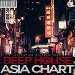 Deep House Asia Chart Vol 2