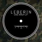 One Army LP