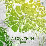 A Soul Thing Vol 7