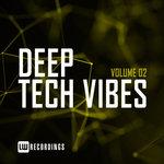 Deep Tech Vibes Vol 02